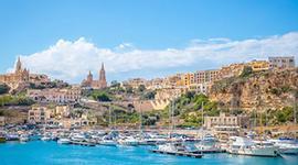 chollo vacaciones en Malta: La Valleta, Mdina e Isla de Gozo