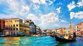 Busco un viaje chollo en Venecia