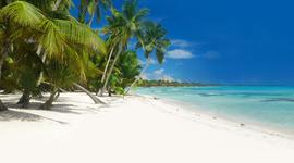 chollo vacaciones en Punta Cana