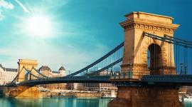 chollo vacaciones en Budapest