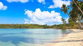 chollo vacaciones en Riviera Maya