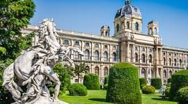 busca un chollo última hora Viena