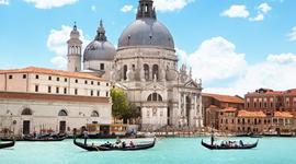 busca un chollo última hora Venecia