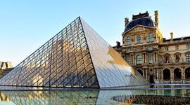 chollo vacaciones en París