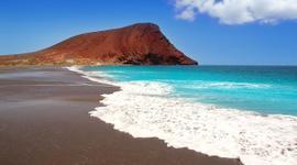 Busca Chollos en Tenerife