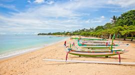 Chollo Viajes 2017 Bali