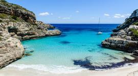 Chollo Viajes 2017 Mallorca