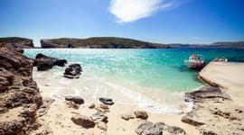 Chollo Viajes 2017 Malta