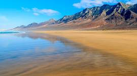 chollo vacaciones en Fuerteventura