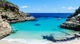 chollo vacaciones en Mallorca