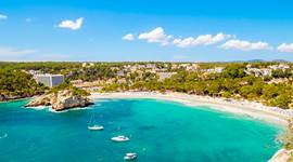 busca un chollo última hora Menorca