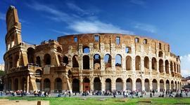 chollo vacaciones en Roma