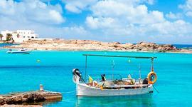 chollo vacaciones en Formentera
