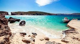chollo vacaciones en Malta