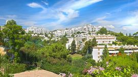 chollo vacaciones en Marbella