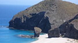 chollo vacaciones en Cabo De Gata