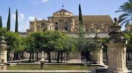 chollo vacaciones en Hoteles en Córdoba