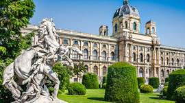 chollo vacaciones en Hoteles en Viena