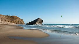chollo vacaciones en Almería