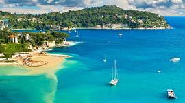 Busca Chollos en Hoteles en Niza