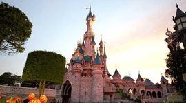 Busca Chollos en Hoteles en Disneyland París