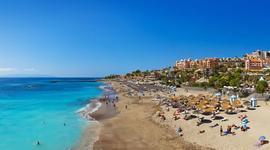 chollo vacaciones en Playa de las Américas