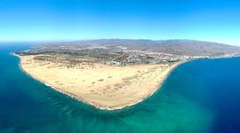 Busca Chollos en Playa del Inglés