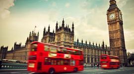 Busca Chollos en Hoteles en Londres
