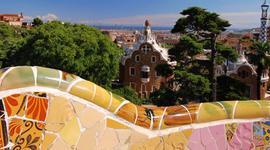 Busca Chollos en Hoteles en Barcelona
