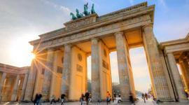 chollo vacaciones en Hoteles en Berlín