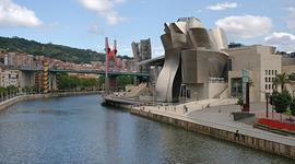 chollo vacaciones en Hoteles en Bilbao