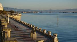 chollo vacaciones en Hoteles en Vigo