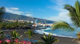 chollo vacaciones en Puerto De La Cruz