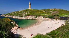 chollo vacaciones en Hoteles en A Coruña