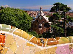 Viajes Semana Blanca 2017 Barcelona Semana Blanca