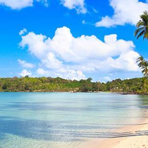 Viajes baratos Riviera Maya