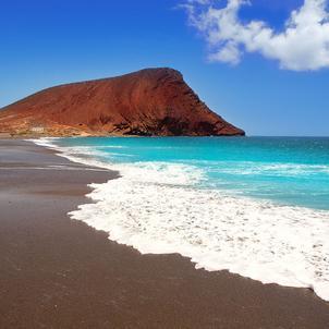 Chollos Viajes baratos a Tenerife