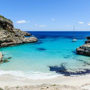 Chollos Viajes baratos a Mallorca