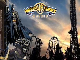 Chollo Viajes 2017 Parque Warner