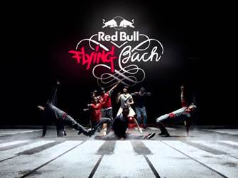 Busca un Chollo en Red Bull Flying Bach