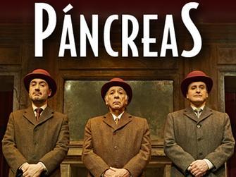 Busca Chollos en Páncreas