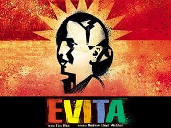 chollo vacaciones en Evita