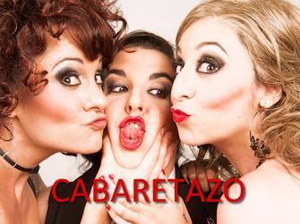 chollo vacaciones en Cabaretazo