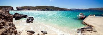 ideas de Cruceros para 2017 en Islas Canarias