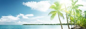 ideas de Cruceros para 2017 en Caribe