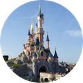 Todas las ofertas Euro Disney París