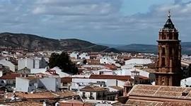 Busco un viaje chollo en Antequera