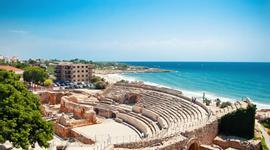 Chollo Viajes 2017 Tarragona