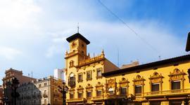 Busco un viaje chollo en Castellón