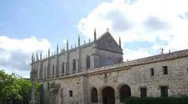 Busco un viaje chollo en Burgos